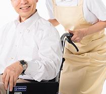 介護技能実習制度について