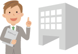 技能実習生へのサポート及び企業への巡回指導